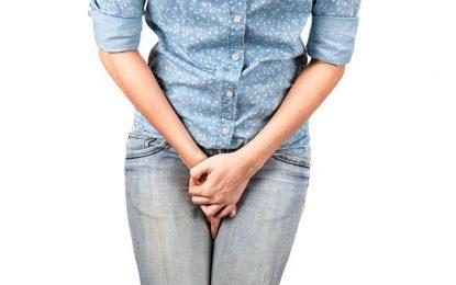 Incontinencia urinaria: un síntoma que debe evaluarse