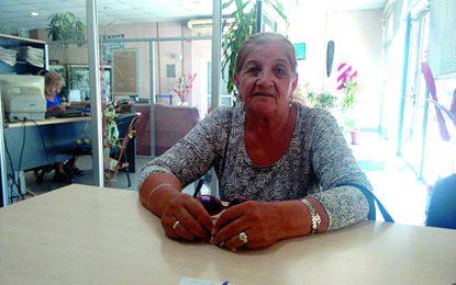 """Aseguran que el plan Mejor Vivir se ejecuta """"según llegan los fondos"""""""