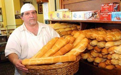 """Panaderos se capacitarán """"para afrontar los nuevos desafíos"""""""