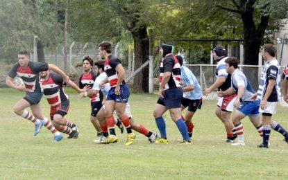 San Martín debuta en el Torneo Integración