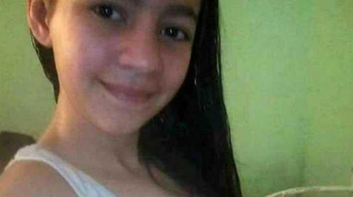 Nia de 6 aos violada por compaeros de sexto grado