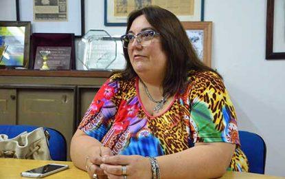 Bruno pidió cuantificar los juicios contra el municipio