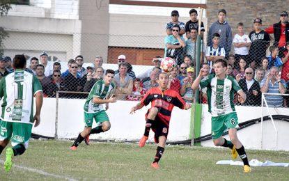 Maxi Rivadavia de Cabral
