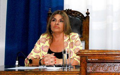 """La quinta """"exvivero de Bertazza"""" podría complicar a Accastello"""