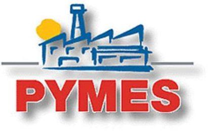 """Claves para integrar dos Pymes """"de diferentes culturas"""""""