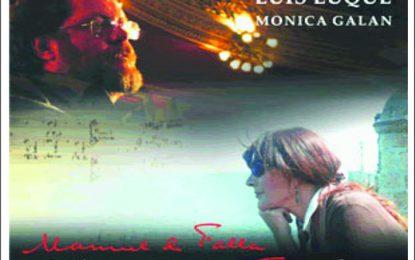 """""""Cine social y móvil"""""""