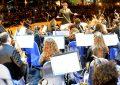 Sinfónica con acento alemán