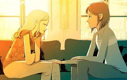 """""""Depresión: hablemos"""", dice la OMS"""