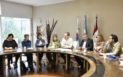 La ciudad será sede de debate sobre educación en América Latina