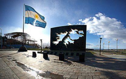 La UNVM invita a un debate sobre Malvinas