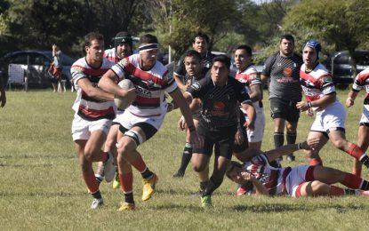 San Martín ganó y es finalista