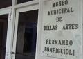 La colección del Museo