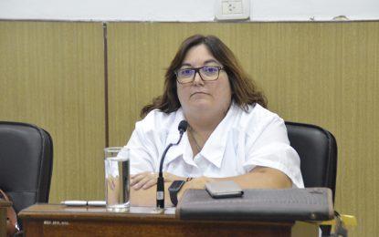 Tras la suspensión de PlusUltra, docentes se sienten perjudicados
