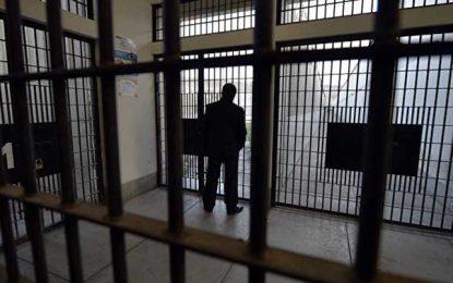 Llegó al máximo la cantidad de presos en las cárceles federales