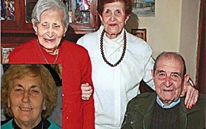 Inicia el juicio por brutal golpiza a cuatro ancianos