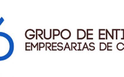 """Entidades empresarias de Córdoba reclamaron  límites a las """"metodologías extorsivas de protesta"""""""
