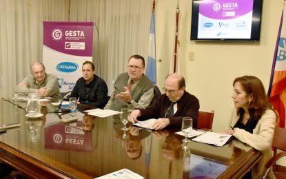 Gesta recibió certificaciones ISO