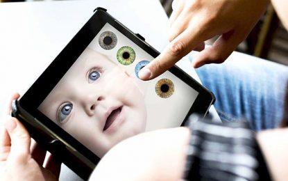 Bebés de diseño: ¿es posible incidir sobre el futuro de los hijos?