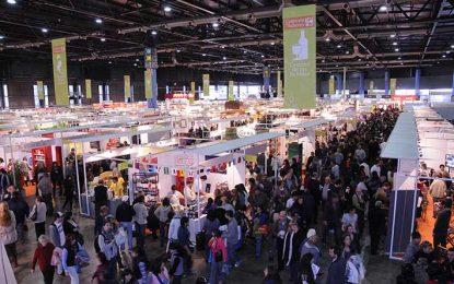 Meca de turismo, gastronomía y artesanía