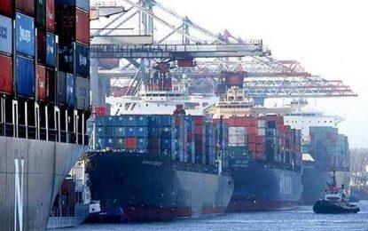 Las exportaciones de Córdoba representan el 15% a nivel país