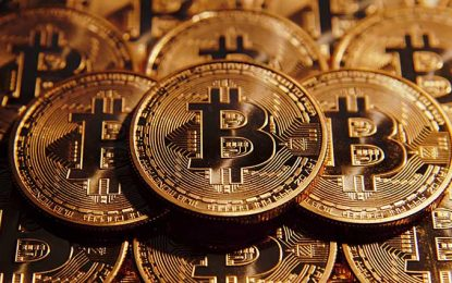 ¿Tiene futuro la moneda virtual?