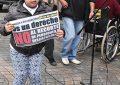 Discapacidad: mitos sobre las pensiones