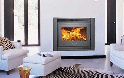 Para calefaccionar el hogar: opciones y características
