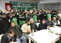 """""""El Gobierno de Córdoba tiene un blindaje mediático y judicial"""""""