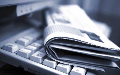 El periodismo, una vocación