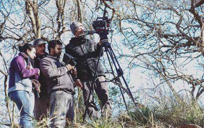 Ruedan telefilme sobre Villa María