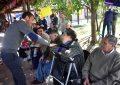 Ampliado, el ex-Hogar de Ancianos albergará a monjas capuchinas