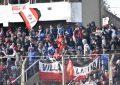 Alem y Universitario jugarán la revancha en La Leonera