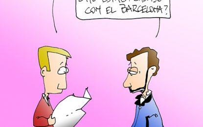 Humor 04/07/2017