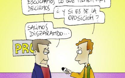 Humor 22/07/2017