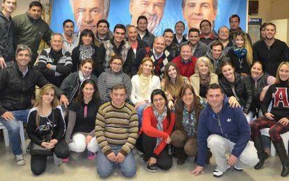El Partido Villamariense expresó su apoyo a Unión por Córdoba