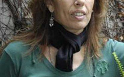 Silvia Schujer visitará los Trinitarios