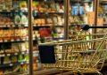 Un estudio detectó alimentos con datos falsos