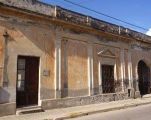 El origen, surgimiento y ¿fundación? de Villa Nueva