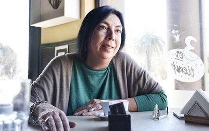 Lynch quiere ver presos a los autores intelectuales del ataque a Roganti