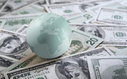 Deuda externa argentina: el siglo XIX  y los antecedentes