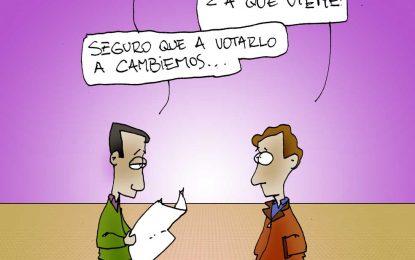 Humor 16/08/2017