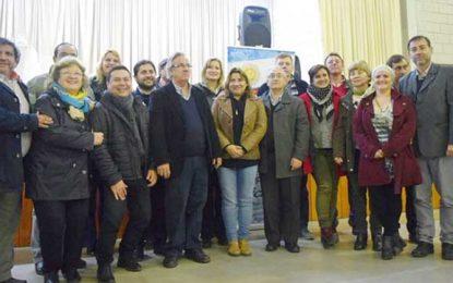 """Más de 30 """"municipios en acción"""" para prevenir adicciones"""