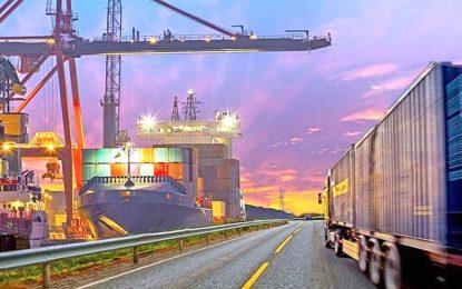 La logística alcanzó costos históricos