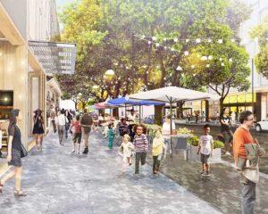 Facebook tendrá una ciudad para sus empleados