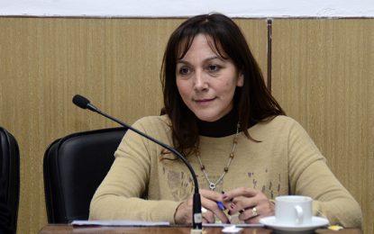 La oposición pedirá que se trate la ampliación de la comisión receptora