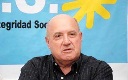 """Sella pidió el voto para terminar con el """"abuso"""" tarifario"""