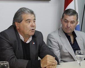 """""""Ideas y aire fresco para renovar el sector"""""""