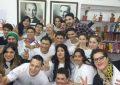 La Juventud Peronista reivindicó a Accastello y ratificó el apartarse de las elecciones