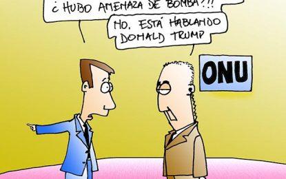 Humor 21/09/2017