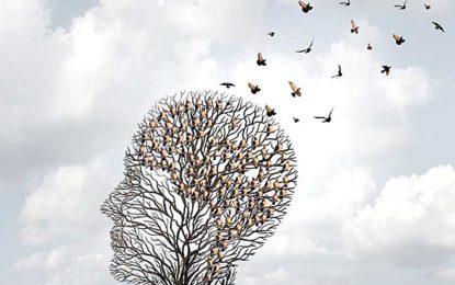 Puertas abiertas al estímulo: Semana del Alzheimer